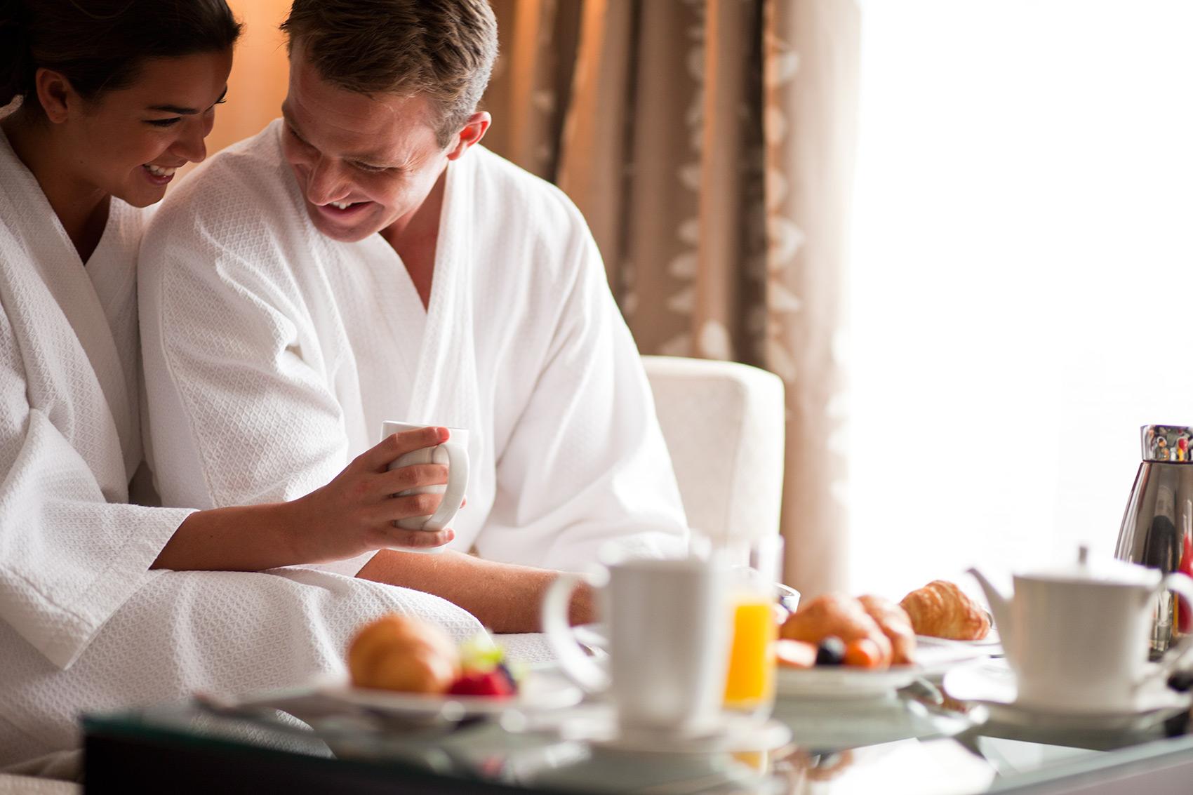 In_Room_Breakfast1393
