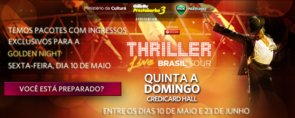 Thriller-Sao-Paulo-Golden-Night2