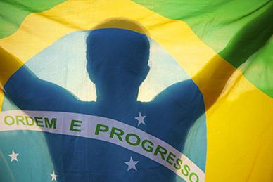 TARIFA PARA BRASILEIROS
