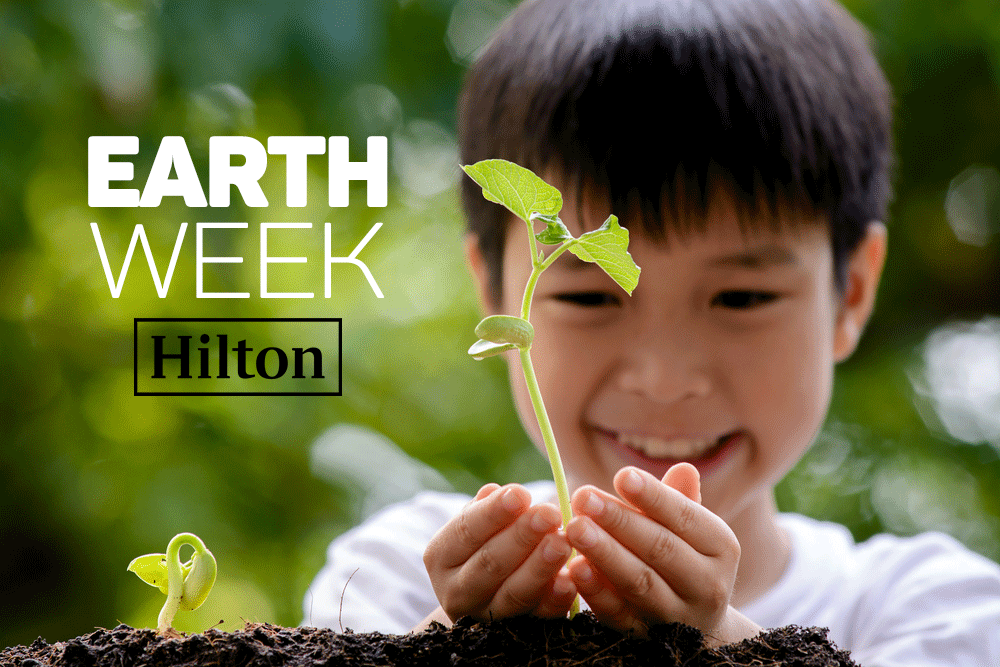 earth-week