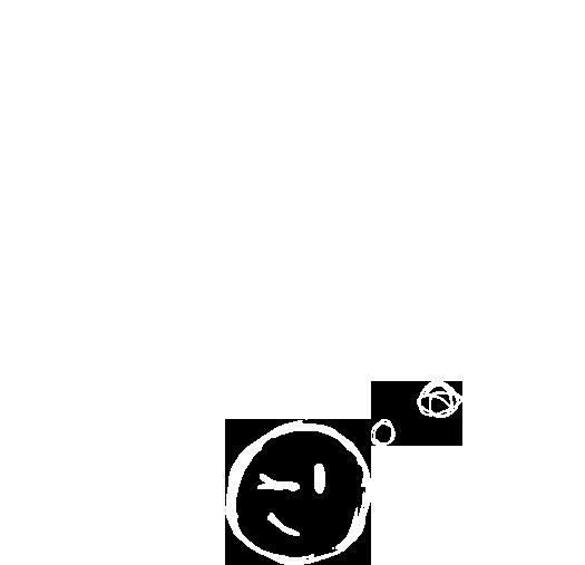 Caffè Cino